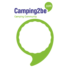 Show all reviews - Capfun - Camping La Madrague