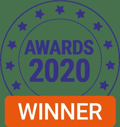 Camping2Be Winner 2020